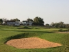 Caesarea golf