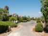 Street in Givat Eden